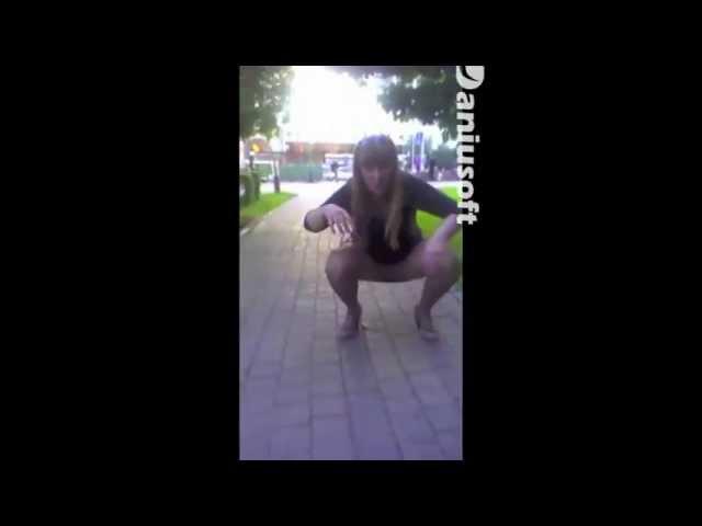 видео бабы отжигают-йр2