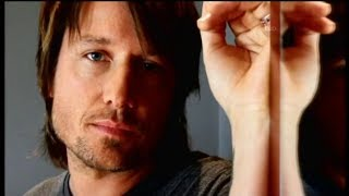 Keith Urban Video - Keith Urban Biography