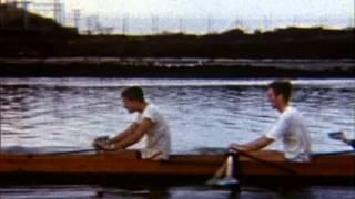 1961 MUBC Extras Crew