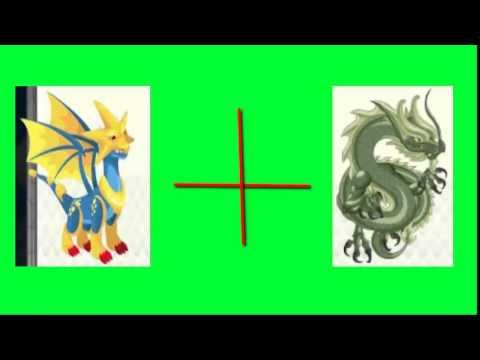 como sacar el dragon armadillo en dragon city