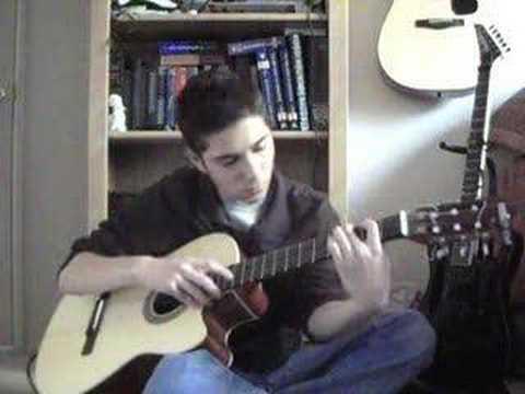 Download Lagu Guitar Blues Harmonics - Original Instrumental - Untitled MP3 Free