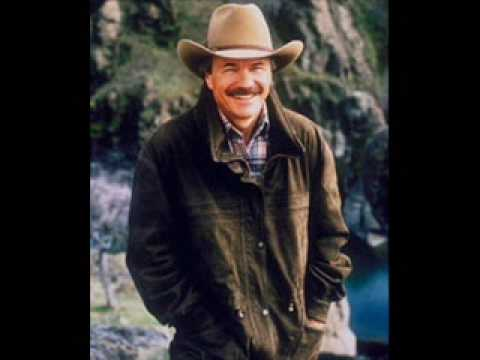 David Gates - Never Let Her Go