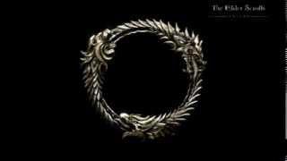 The Elder Scrolls Online - Main Theme