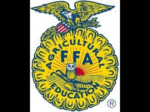 Ffa Creed Song