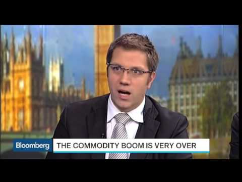 Arun Dalmia   Why Brazil's Economy May Get Even Worse Before It Gets Better #arundalmia