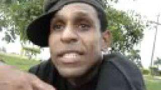 Raperos dominicanos preparan homenaje Ito Ogamy