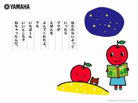 岡崎律子の画像 p1_35