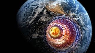 Cỗ Máy Khổng Lồ Mà Con Người Tạo Ra Là Gì ???