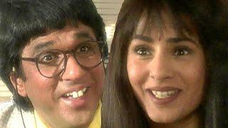 Shaktimaan Hindi – Best Kids Tv Series - Full Episode 3 - शक्तिमान - एपिसोड ३
