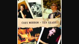 Watch Cory Morrow Always And Forever video