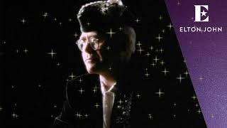Elton John - Sacrifice Sub Indo