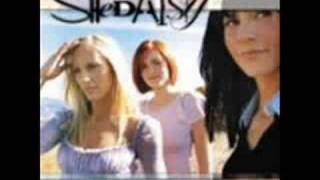 Watch Shedaisy All Over You video