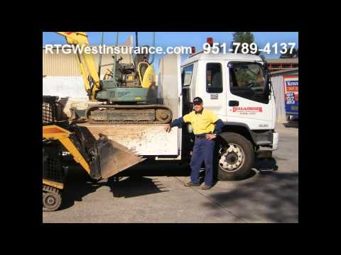 Riverside Business Insurance by RTG West Insurance Services, Inc