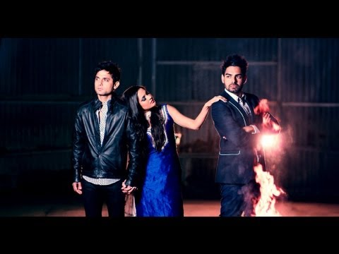Bewafa - Pav Dharia [OFFICIAL VIDEO]