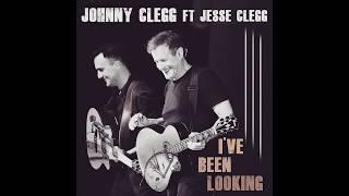 Johnny Clegg Jesse Clegg I 39 Ve Been Looking