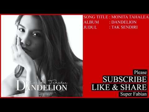 download lagu Monita Tahalea - Tak Sendiri gratis