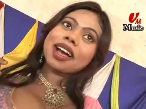 Hot Bhojpuri Vedio |More Hothwa Choosela | Hot Bhojpuri Item Song | Bhojpuri Tadka thumbnail