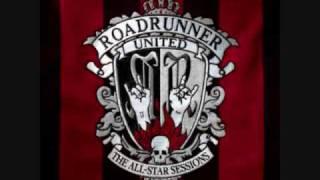 Watch Roadrunner United Constitution Down video