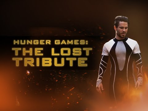 Catching Fire Tributes Posters Tribute Catching Fire