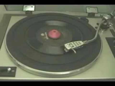 mockingbird SP MP3