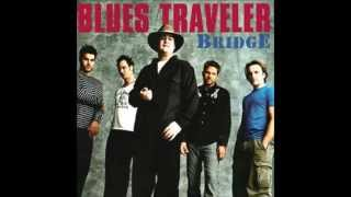 Watch Blues Traveler Sadly A Fiction video