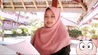 Masalah korupsi dan pers di Indonesia