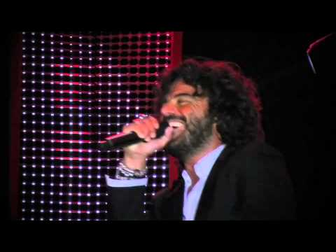 Francesco Renga - Favole