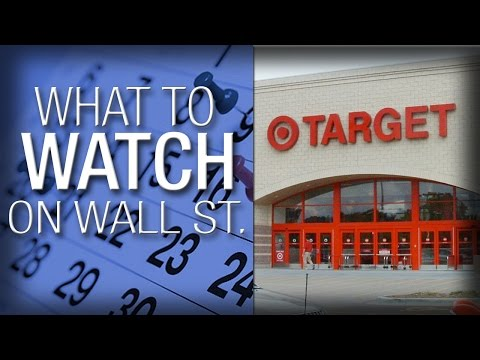 What to Watch: Retailers Gear Up to Report Earnings