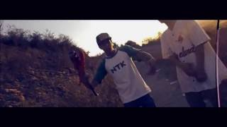 Fake Criminals | Key-Ci UND ft. Smoker | VIDEO OFICIAL | Olimpo Music