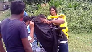 opening bangla movie shooting