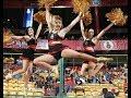 Highest Paid Ipl Cheerleaders Ll Highest Salary Ipl Cheer Girls
