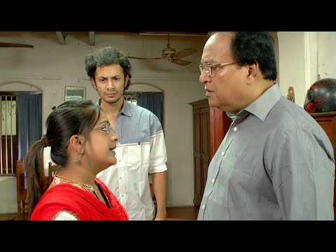 Deivamagal Episode 503, 22/12/14