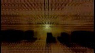 サイエンスフロンティア21 (9)半導体集積化の限界を超える 人工ナノ結晶による共鳴トンネル素子