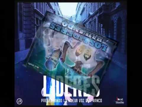 msicos/bandas en uruguay  2014  romantico cumbia parte 3/6