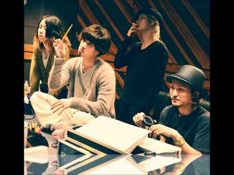 One Ok Rock - Smiling Down