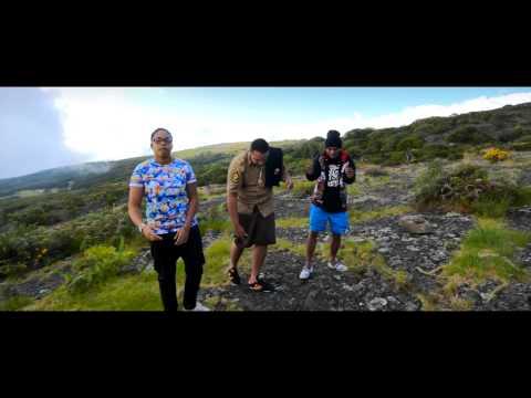 Sika X Black'a X Shinzo - Paradise (Prod By Docwell) [Clip Officiel] thumbnail