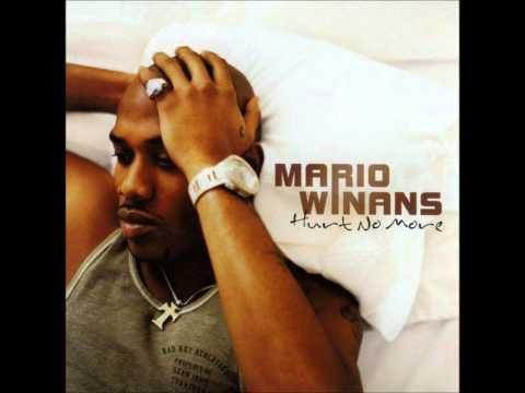 Mario Winans - What