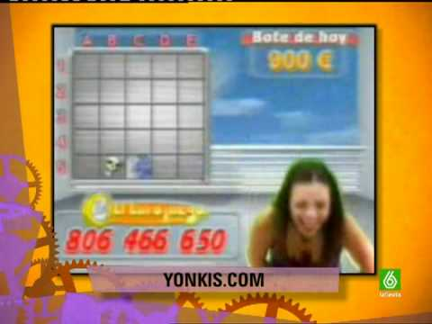 buenisimo-en-se-lo-que-hicisteis-angel-martin-saca-video-de-vanessa.html