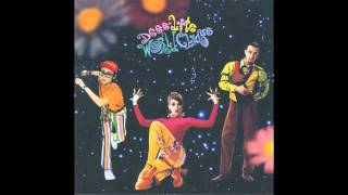 Watch Deee-lite E.s.p. video