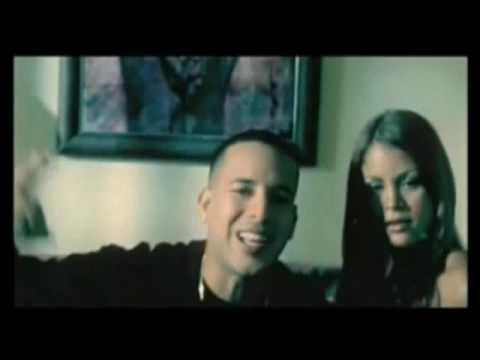 Daddy Yankee - Aqui Esta Tu Caldo video