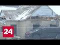 КТО в Хасавюрте ликвидированы трое боевиков mp3