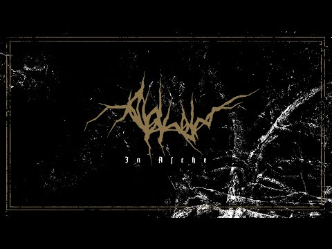 Abkehr - In Asche (Full EP)