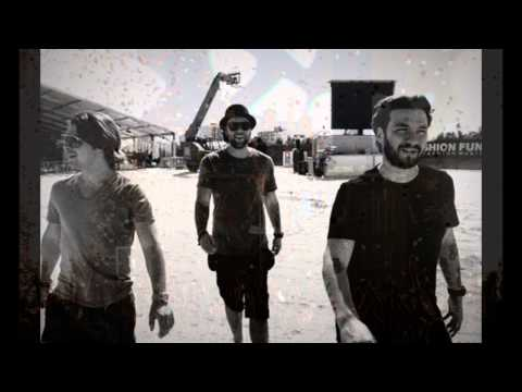 Swedish House Mafia Tribute - One Last Tour / Until Now [2013 ESSENTIAL MIX] - [FREE DL]
