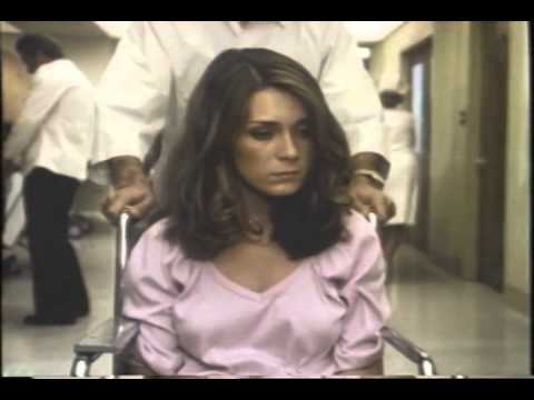 dr Strange Trailer 1978