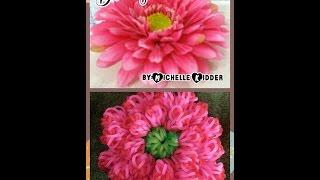 видео уроки пинеток лили