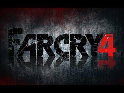 Far Cry 4 O Filme Dublado PT BR Game