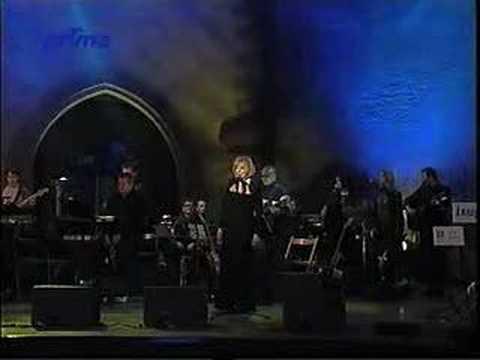 Hana Zagorová - Za každou chvíli s tebou ...