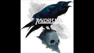 Raven 39 S Call Through The Eyes Of A Killer
