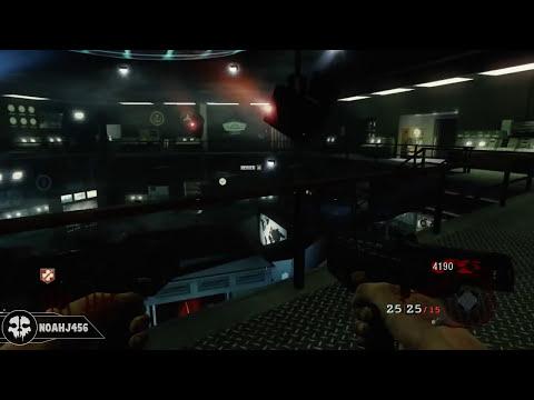 Advanced Warfare : 'Hellspawn' Gamemode Leak Real or Fake? (Call of Duty AW)