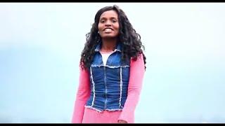 Dammituu Onnataa - Godaanisa (Ethiopian Music)